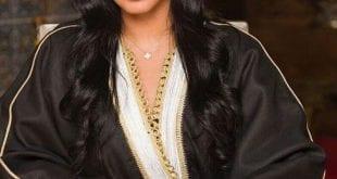 بالصور بنات السعوديه , بالصور اجمل واحلى بنات السعوديه 74739 9 310x165