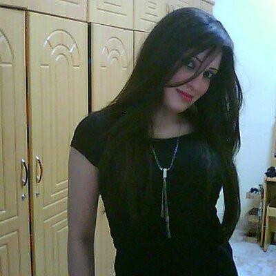 بالصور بنات السعوديه , بالصور اجمل واحلى بنات السعوديه