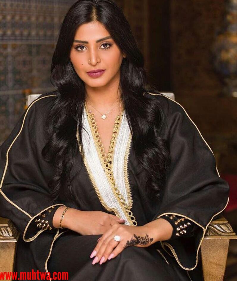 صورة بنات السعوديه , بالصور اجمل واحلى بنات السعوديه