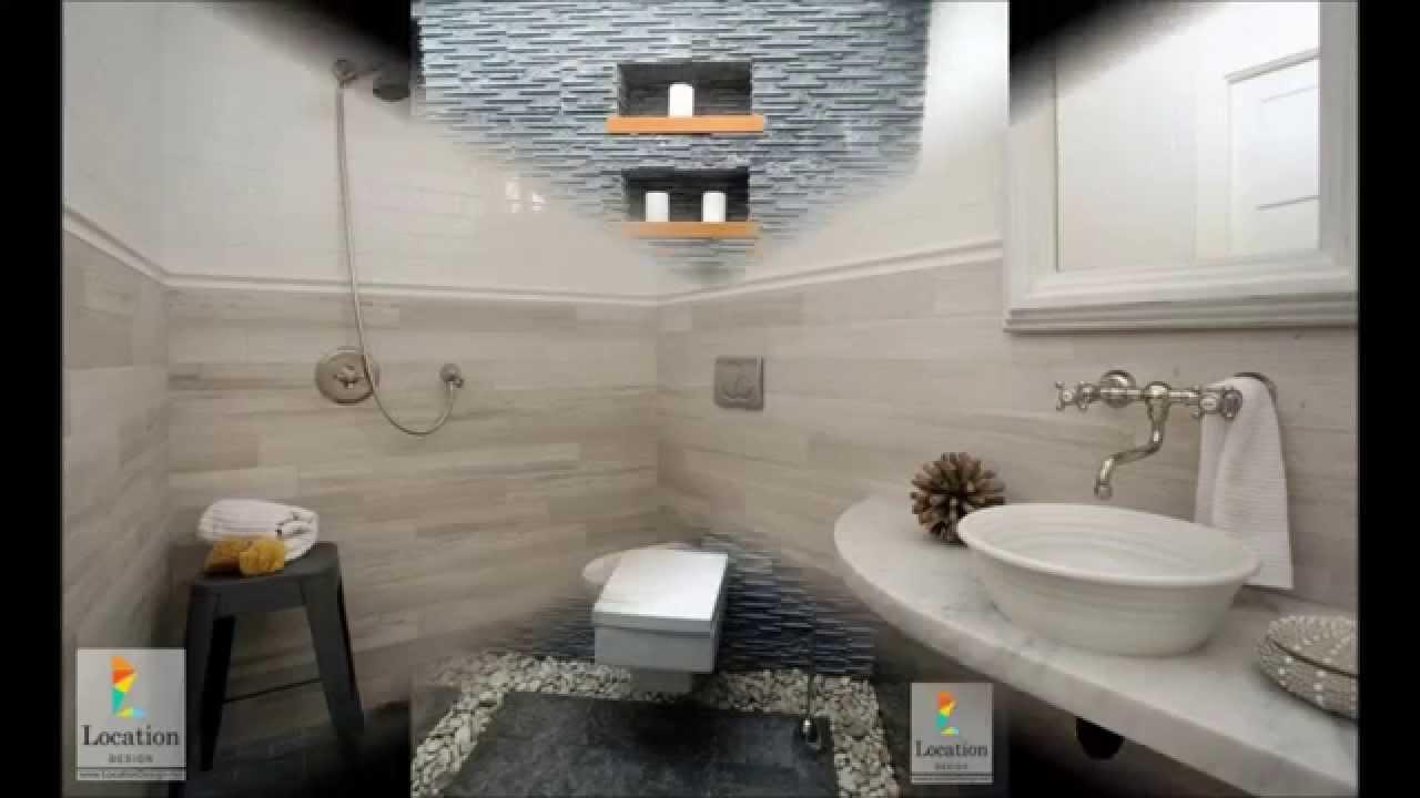 بالصور مغاسل الحمامات , احدث الصور لمغاسل الحمامات 74741 7