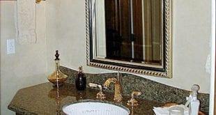 صورة مغاسل الحمامات , احدث الصور لمغاسل الحمامات