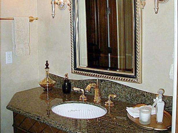 بالصور مغاسل الحمامات , احدث الصور لمغاسل الحمامات 74741