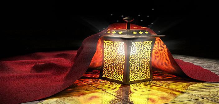 بالصور بطاقات رمضان , بالصور تهنئات وبطاقات شهر رمضان 74748 6