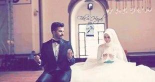 صورة اناشيد اعراس , اناشيد واغانى الافراح والاعراس وجمالها