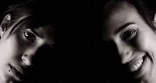 صور اضطراب ثنائي القطب , اعراض وخطورة مرض الاضراب ثنائى القطب