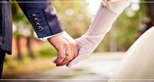 قصص حب انتهت بالزواج , اجمل قصص حب نهايتها الزواج