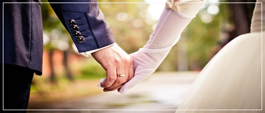 صور قصص حب انتهت بالزواج , اجمل قصص حب نهايتها الزواج