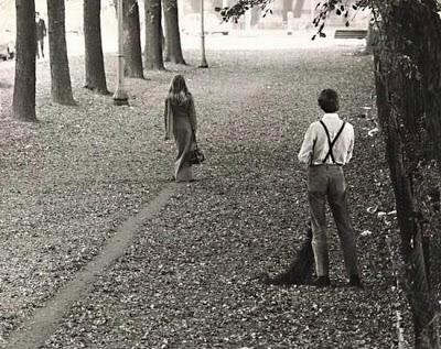 صورة كيف تتخلص من الحب , اهم الخطوات للتخلص من حب لم يكتمل