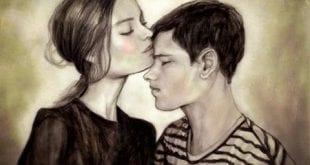 قصة الحب والجنون , حكاية الحب والجنون قصة ممتعه
