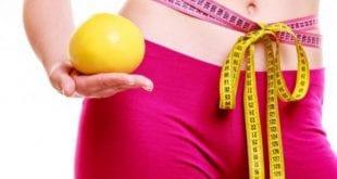 صورة طرق تخفيف الوزن , انقاص الوزن باسهل الخطوات