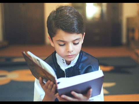 صوره كيف احفظ ابنى القران , حفظ ابنك القران باسهل الخطوات