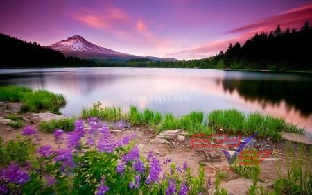 بالصور صور جميلة وخلابة , من الطبيعة اجمل الصور الخلابة الرائعه 74787 7