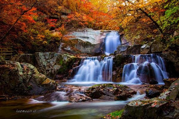 بالصور صور جميلة وخلابة , من الطبيعة اجمل الصور الخلابة الرائعه 74787 8