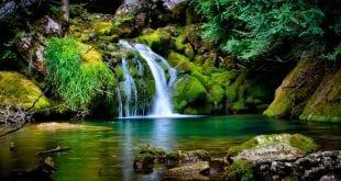 صور جميلة وخلابة , من الطبيعة اجمل الصور الخلابة الرائعه
