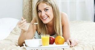 صور رجيم فعال , انقاص وزنك مع اقوى رجيم فعال وسهل
