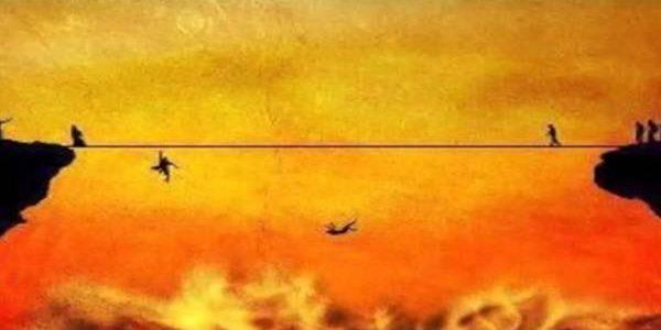 بالصور القيامة في المنام , تفسير حلم او رؤية يوم القيامة فى النوم 74791 1