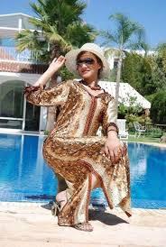 بالصور الاناقة المغربية , بالصور احلى واجمل الازياء المغربية 74795 6
