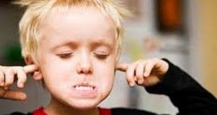 كيف اتعامل مع الطفل العنيد , حلول ونصائح للتعامل مع طفل عصبى وعنيد