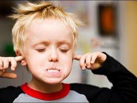 صوره كيف اتعامل مع الطفل العنيد , حلول ونصائح للتعامل مع طفل عصبى وعنيد