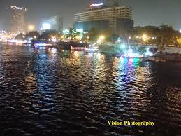 بالصور القاهرة ليلا , تمتع باجمل صور القاهره فى الليل 74810 6