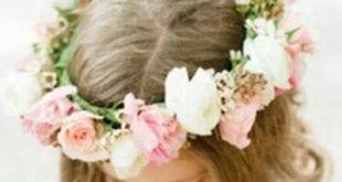 صورة شعر ورد , اشعار وكلمات وصور عن الورد