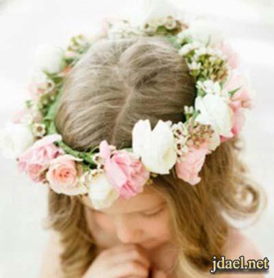 صور شعر ورد , اشعار وكلمات وصور عن الورد