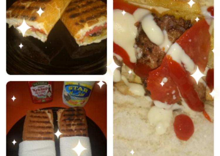 صور اكلات سريعة للاطفال بالصور , جهزى لطفلك اكل صحى وشهى فى وقت سريع
