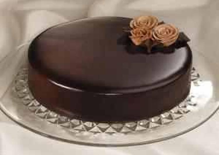 صور صور كيكات بالشوكولاته , اتفرجى على احلى البوم صور لكيكه بالشوكولاته