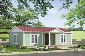 صور صور منازل جميله , بتدورى على صور بيوت حلوة ومش لاقيه هتلاقيها هنا
