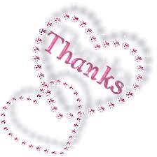 صورة صور شكر بعتها لمديرى فرح بيها جدا , اجمل صور للشكر