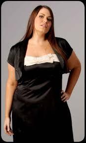 صورة قمصان نوم مقاسي وسكسي اووى , قمصان نوم للسمينات